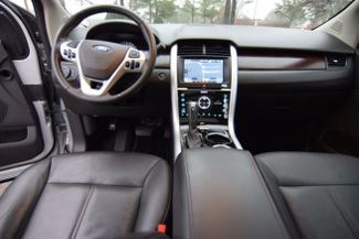 2012 Ford Edge Limited Memphis, Tennessee 13