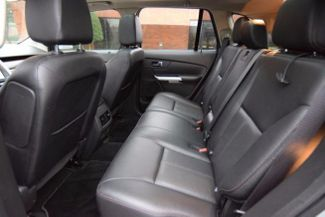 2012 Ford Edge Limited Memphis, Tennessee 6
