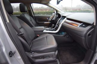2012 Ford Edge Limited Memphis, Tennessee 5