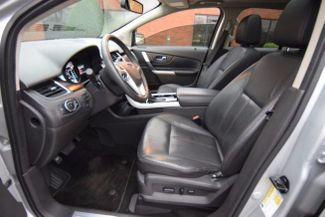 2012 Ford Edge Limited Memphis, Tennessee 4