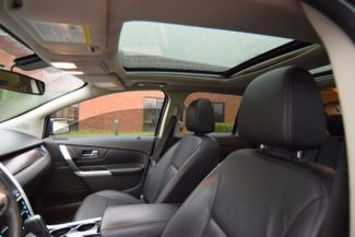 2012 Ford Edge Limited Memphis, Tennessee 26