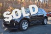 2012 Ford Edge SEL Naugatuck, Connecticut