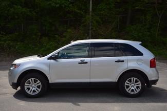 2012 Ford Edge SE Naugatuck, Connecticut 1