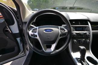 2012 Ford Edge SE Naugatuck, Connecticut 16