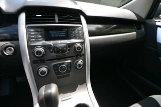 2012 Ford Edge SE Naugatuck, Connecticut 17
