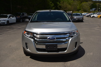 2012 Ford Edge SE Naugatuck, Connecticut 6