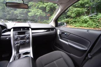 2012 Ford Edge SE Naugatuck, Connecticut 18