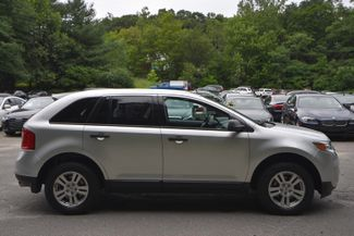 2012 Ford Edge SE Naugatuck, Connecticut 5