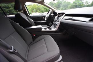 2012 Ford Edge SE Naugatuck, Connecticut 8