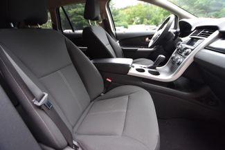 2012 Ford Edge SE Naugatuck, Connecticut 9