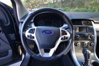 2012 Ford Edge SEL Naugatuck, Connecticut 21