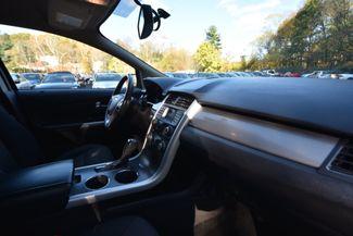 2012 Ford Edge SEL Naugatuck, Connecticut 9