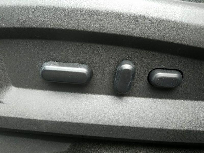 2012 Ford Edge SEL | Pine Grove, PA | Pine Grove Auto Sales in Pine Grove, PA