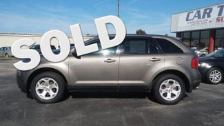2012 Ford Edge SEL Walnut Ridge, AR