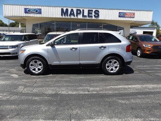 2012 Ford Edge SE Warsaw, Missouri