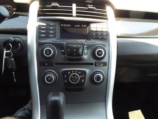 2012 Ford Edge SE Warsaw, Missouri 28