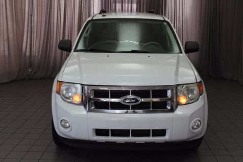 2012 Ford Escape XLT in Akron, OH