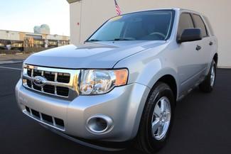 2012 Ford Escape* AUTO* 4 CYL* GOOD MPG* SYNC*  XLS* ALLOYS* LOW MILES* TOW PKG* LOW MI Las Vegas, Nevada