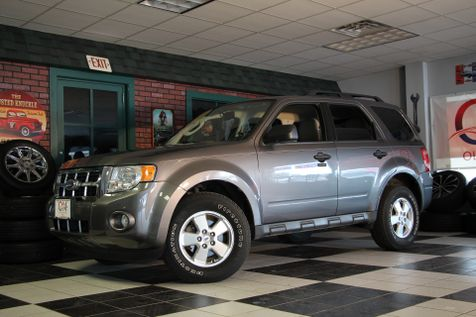 2012 Ford Escape XLT AWD in Baraboo, WI