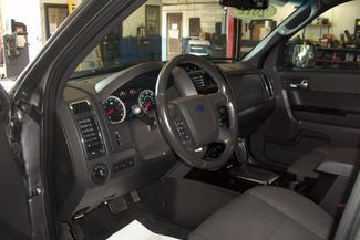 2012 Ford Escape 4x4 XLT Sport Bentleyville, Pennsylvania 8
