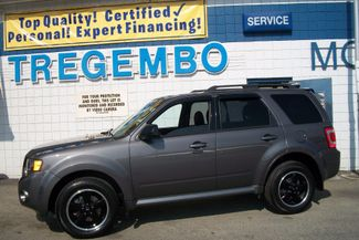 2012 Ford Escape 4x4 XLT Sport Bentleyville, Pennsylvania 22