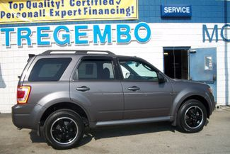 2012 Ford Escape 4x4 XLT Sport Bentleyville, Pennsylvania 28