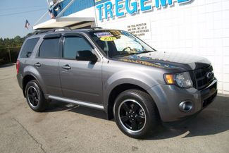 2012 Ford Escape 4x4 XLT Sport Bentleyville, Pennsylvania 42