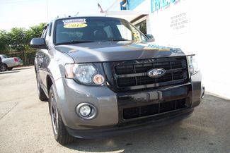 2012 Ford Escape 4x4 XLT Sport Bentleyville, Pennsylvania 26