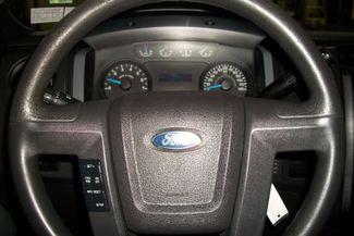 2012 Ford Escape 4x4 XLT Bentleyville, Pennsylvania 8