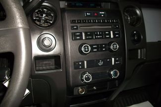 2012 Ford Escape 4x4 XLT Bentleyville, Pennsylvania 12