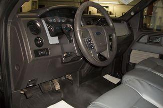 2012 Ford Escape 4x4 XLT Bentleyville, Pennsylvania 11