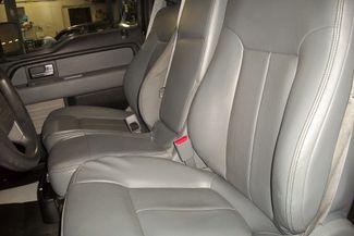 2012 Ford Escape 4x4 XLT Bentleyville, Pennsylvania 9