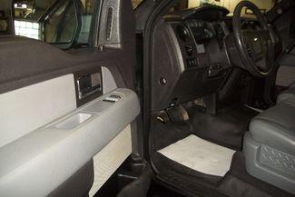 2012 Ford Escape 4x4 XLT Bentleyville, Pennsylvania 24