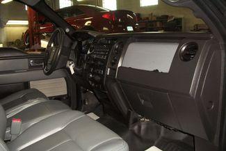 2012 Ford Escape 4x4 XLT Bentleyville, Pennsylvania 7