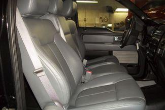 2012 Ford Escape 4x4 XLT Bentleyville, Pennsylvania 30