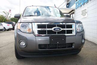 2012 Ford Escape 4x4 XLT Bentleyville, Pennsylvania 23