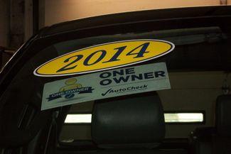 2012 Ford Escape 4x4 XLT Bentleyville, Pennsylvania 3