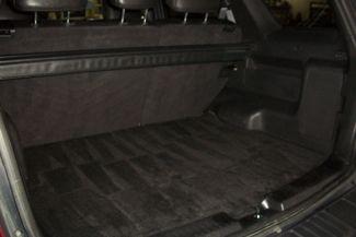 2012 Ford Escape 4x4 XLT Bentleyville, Pennsylvania 49