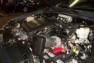 2012 Ford Escape 4x4 XLT Bentleyville, Pennsylvania 38