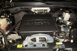 2012 Ford Escape 4x4 XLT Bentleyville, Pennsylvania 43