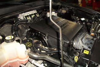2012 Ford Escape 4x4 XLT Bentleyville, Pennsylvania 41