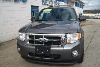2012 Ford Escape 4x4 XLT Bentleyville, Pennsylvania 53