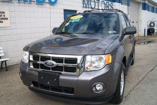 2012 Ford Escape 4x4 XLT Bentleyville, Pennsylvania 39