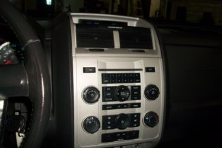 2012 Ford Escape 4x4 XLT Bentleyville, Pennsylvania 42