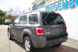 2012 Ford Escape 4x4 XLT Bentleyville, Pennsylvania 47