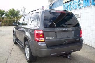 2012 Ford Escape 4x4 XLT Bentleyville, Pennsylvania 36