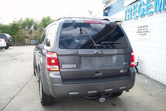 2012 Ford Escape 4x4 XLT Bentleyville, Pennsylvania 32