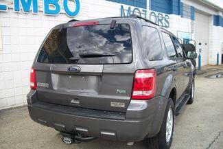 2012 Ford Escape 4x4 XLT Bentleyville, Pennsylvania 54