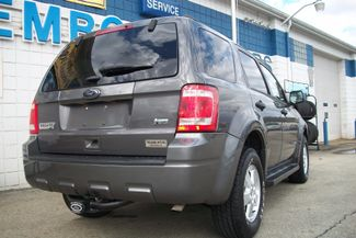 2012 Ford Escape 4x4 XLT Bentleyville, Pennsylvania 55