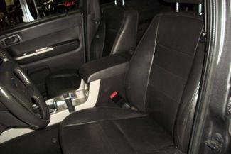 2012 Ford Escape 4x4 XLT Bentleyville, Pennsylvania 45
